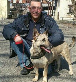jenny-milco-vechio canile-NS-0011