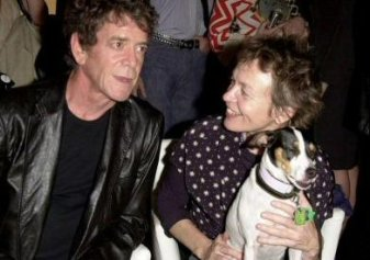 con-lou-reed-70449-2