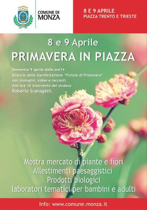 690-Locandina Primavera in Piazza 2017