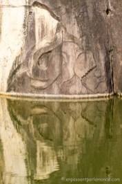 Anuradhapura-2