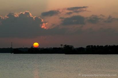 Anuradhapura-23
