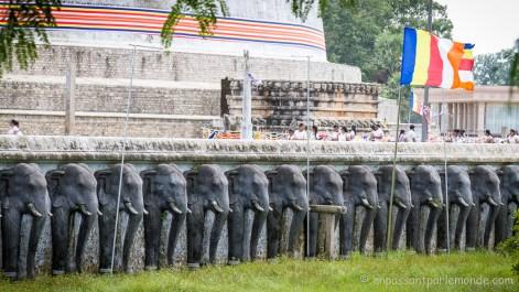 Anuradhapura-7