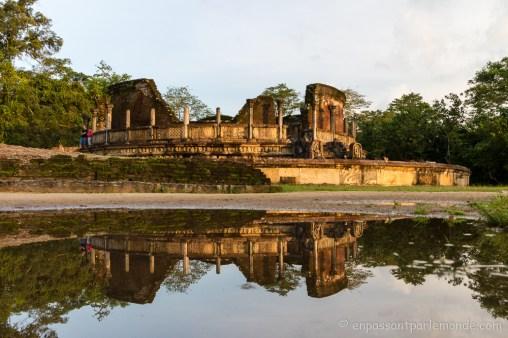 Polonnaruwa-14