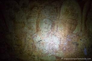 Polonnaruwa-3