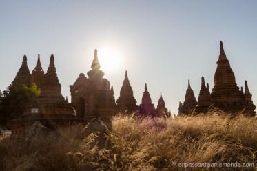 Bagan-90
