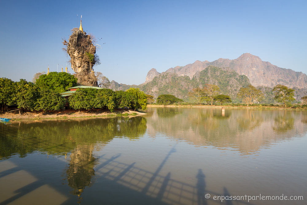 Hpa-An-50
