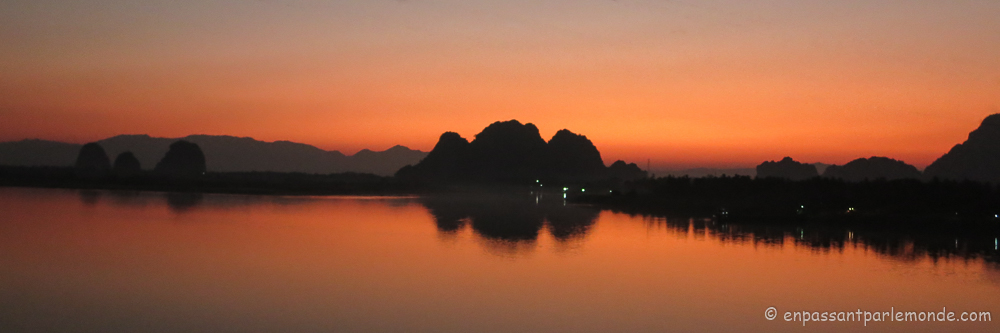 Hpa-An-57