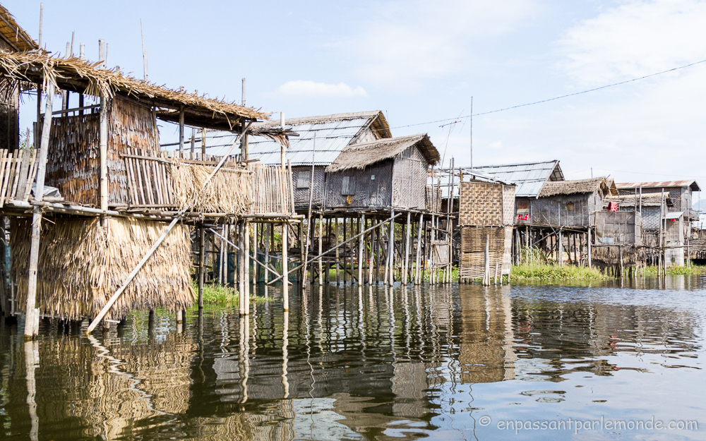 Inle-61