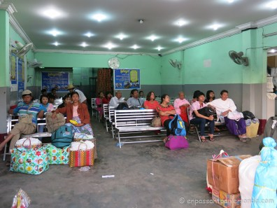 Yangon-26