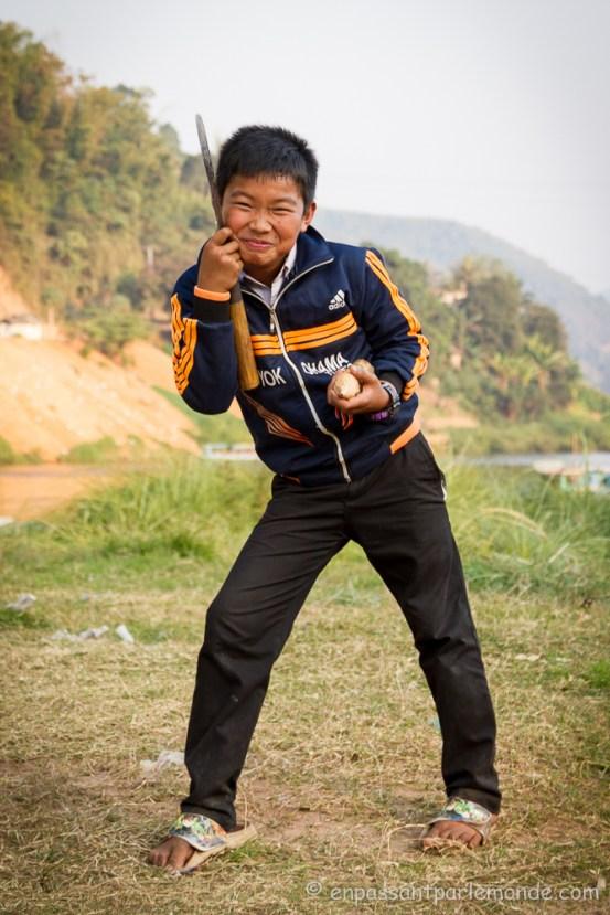Muang Khoua-11