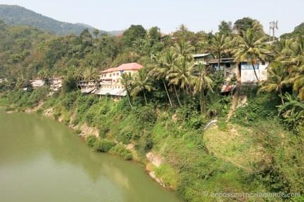Muang Khoua-4