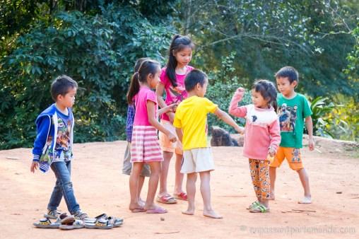 Nong Khiaw-20