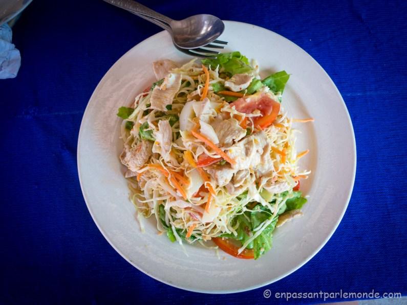 Laos-Bilan-14