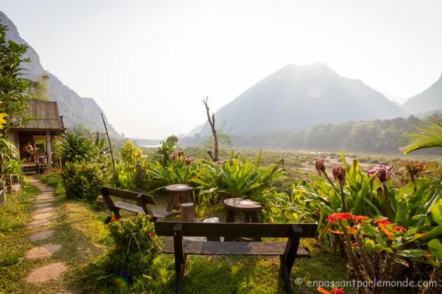 Laos-Bilan-21