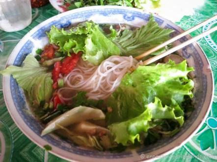 Laos-Bilan-9