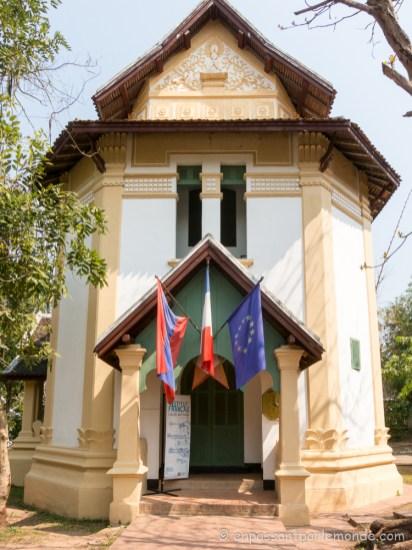 Luang Prabang-12