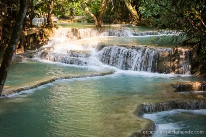 Luang Prabang-29