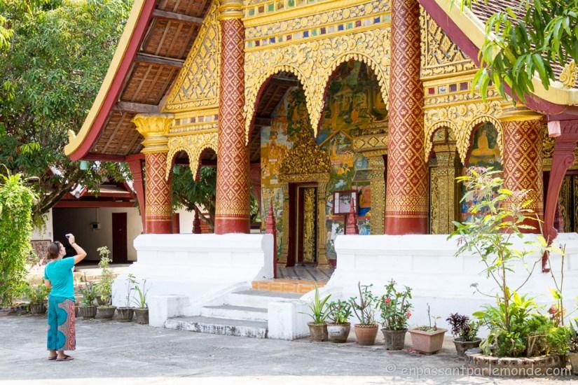 Luang Prabang-8