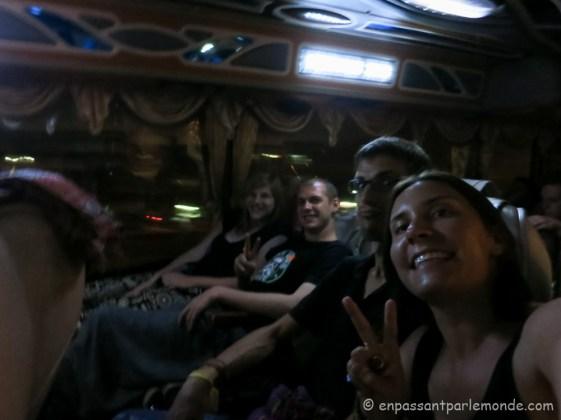 Thaïlande-Ayutthaya-19