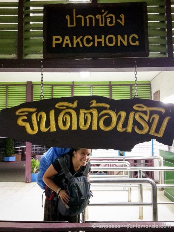 Thailande-Khao-Yai-4