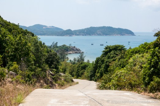 Thailande-Ko-Phangan-16