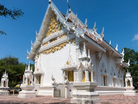 Thailande-Ko-Phangan-21