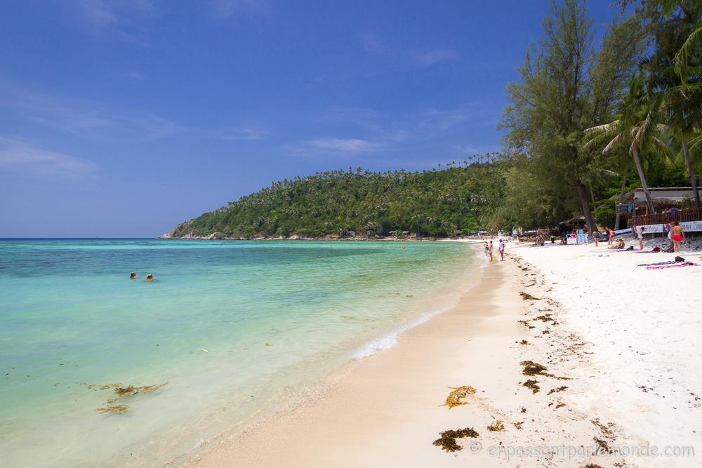 Thailande-Ko-Phangan-8