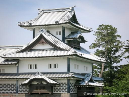 Japon-Kanazawa-12