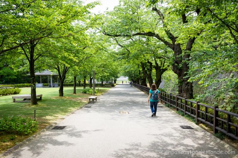 Japon-Kanazawa-18