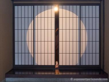 Japon-Kanazawa-48