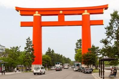 Japon - Kyoto-30