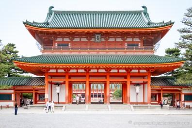 Japon - Kyoto-31