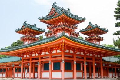 Japon - Kyoto-32