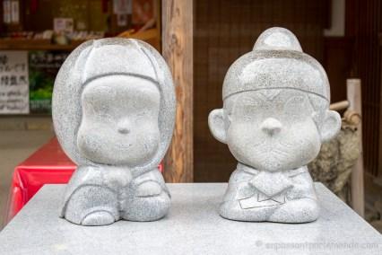 Japon - Kyoto-6