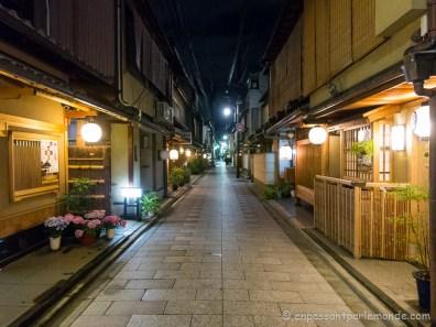 Japon - Kyoto-70