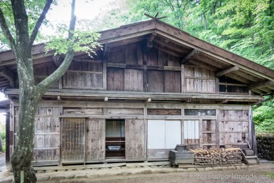 Japon-Takayama-5