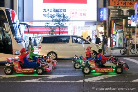 Japon-Tokyo-I-46