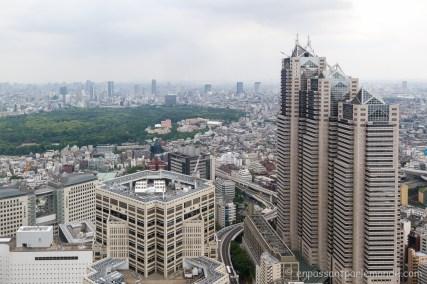 Japon-Tokyo-I-5