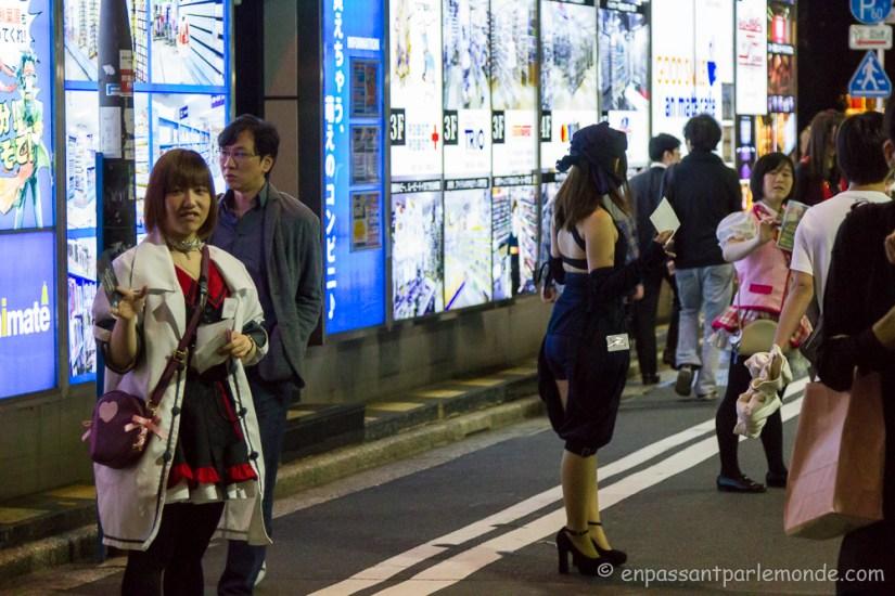 Japon-Tokyo-II-28