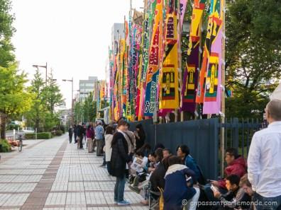 Japon-Tokyo-Tournoi-sumo-2