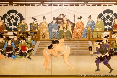 Japon-Tokyo-Tournoi-sumo-21