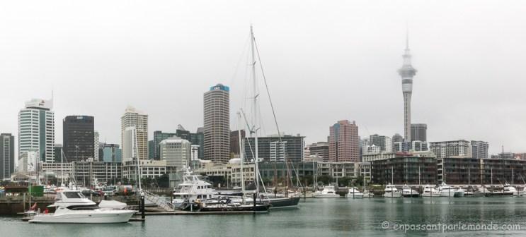 Auckland-11