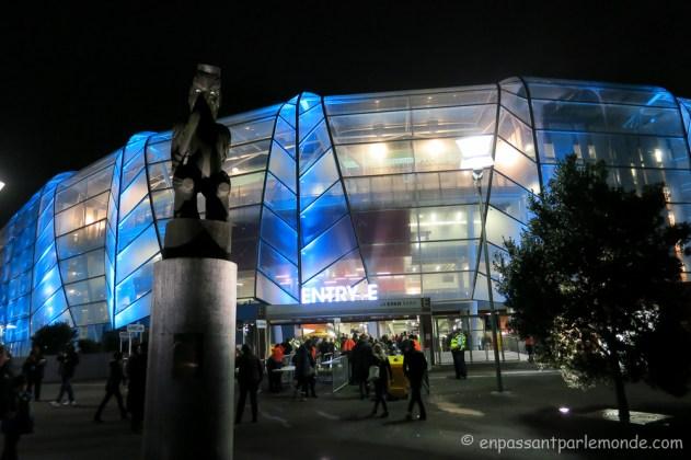 Auckland-25