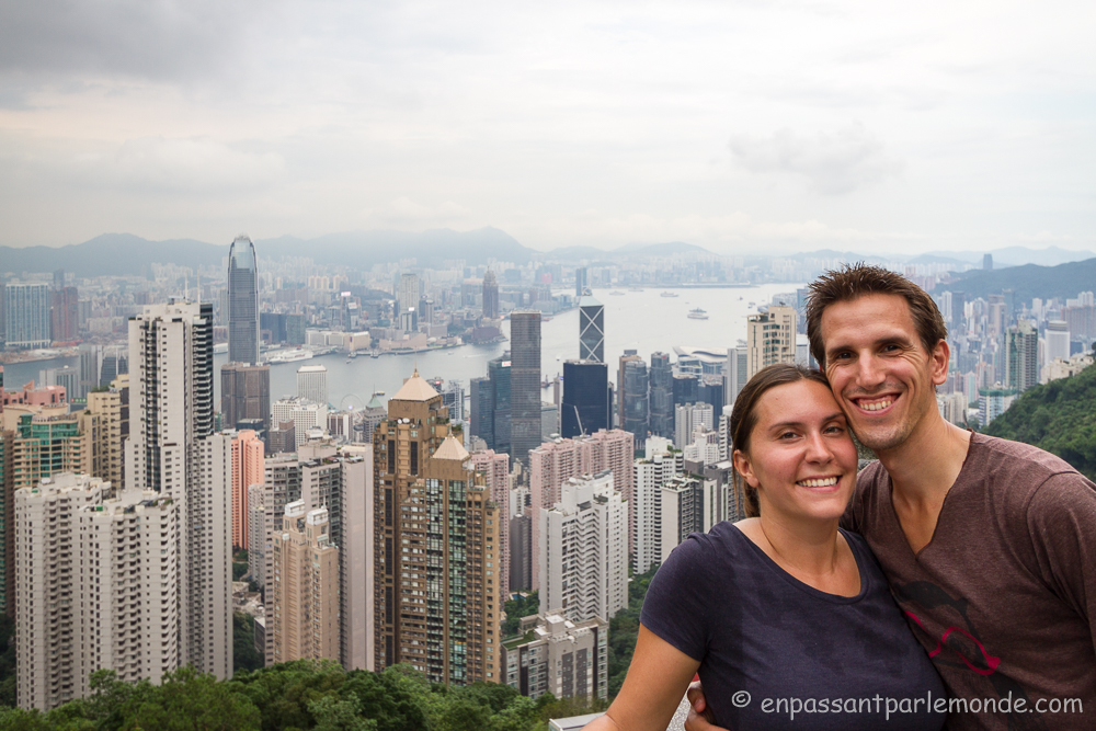 Hong Kong-25
