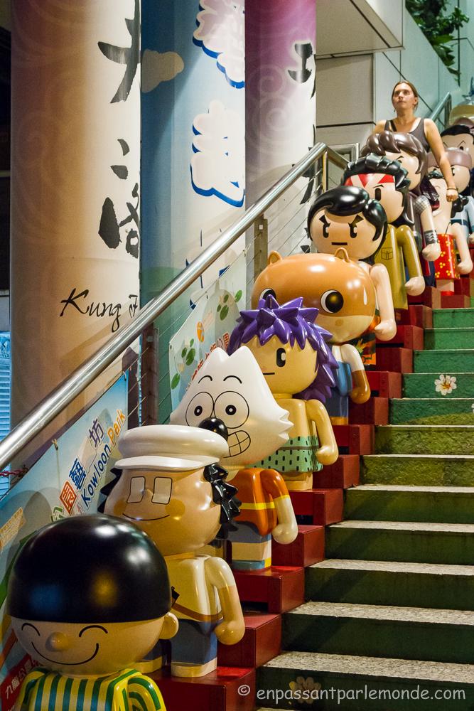 Hong Kong-33