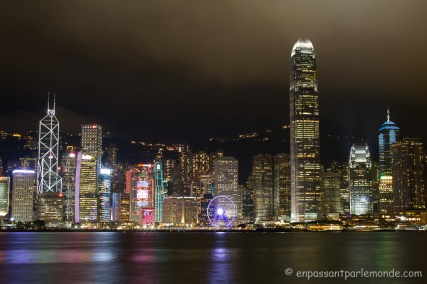 Hong Kong-5