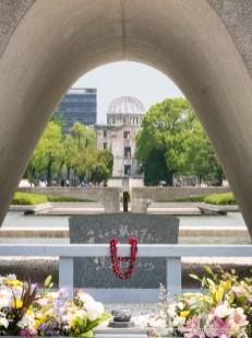 Japon - Hiroshima-2