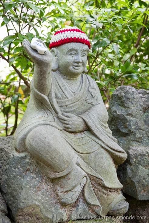 Japon - Myajima-16