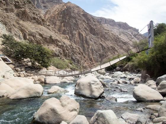 canyon-del-colca-17