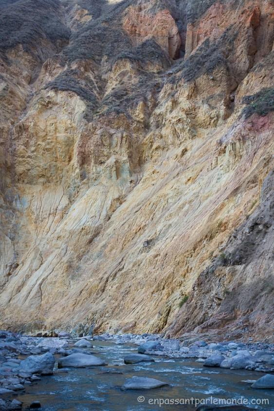 canyon-del-colca-44